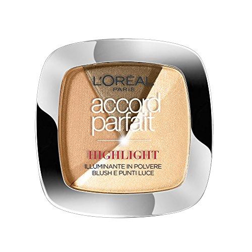 loreal-paris-accord-parfait-highlight-enlumineur-poudre-102d-eclat-dore