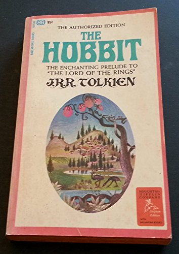 an analysis of the hobbit a novel by j r r tolkien Book review: the hobbit by jrr tolkien and writer corey olsen phd puts it in his in-depth book, exploring jrr tolkien's the.