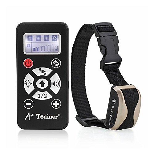 a-tainer-162-collar-adiestramiento-para-perros-o-mascotas-con-modos-de-vibracion-sonidos-y-auto-coll