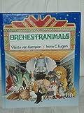 Orchestranimals