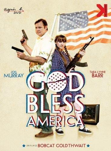 god-bless-america-edizione-francia