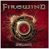 """Allegiancevon """"Firewind"""""""