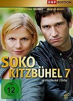 SOKO Kitzb�hel 7
