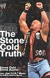 WWE: Stone Cold Steve Austin