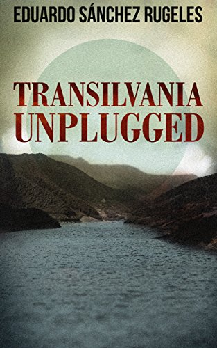 Transilvania Unplugged