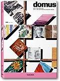 Domus: 1950-1954