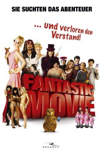 fantastic-movie