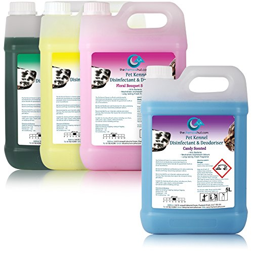 20-litres-of-the-chemical-hut-concentrated-kennel-disinfectant-deodouriser-cleaner-in-various-fragra