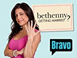 Bethenny Getting Married?: Let Me Eat Cake!