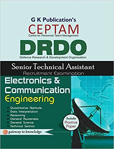 Technical aptitude books for mechanical engineering