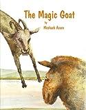The Magic Goat