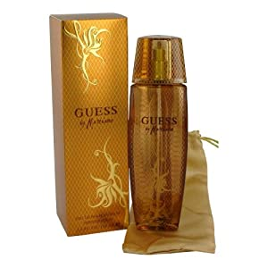 GUESS BY MARCIANO For Women 1 oz EDP Spray By GUESS