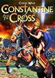 Constantine & The Cross [DVD] [1962] [Region 1] [US Import] [NTSC]