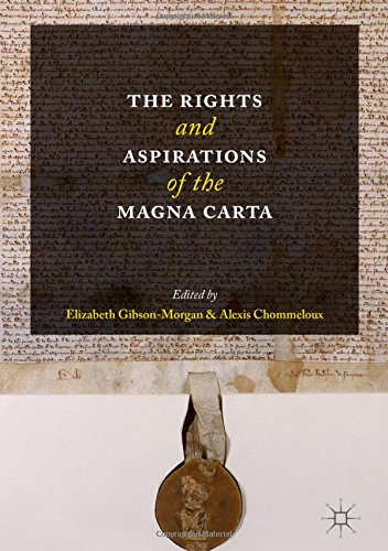 the-rights-and-aspirations-of-the-magna-carta