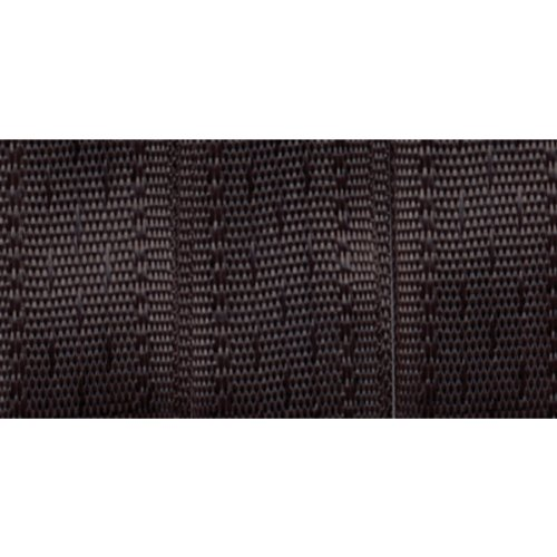 For Sale! Wrights 117-608-031 Polyester Iron-On Hem Tape, Black, 3-Yard