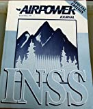 Airpower Journal: Institute for National Security Studies (Special Edition, 1994)