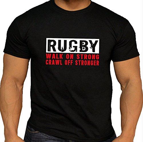 qualite-maillot-de-rugby-a-ramper-off-plus-t-shirt-en-coton-noir-100-coton-large-noir