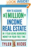 How to Acquire $1-million in Income R...