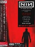 SUMMER SONIC 09 大阪 8月8日 〜ナインインチネイルズ