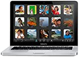 """Apple MacBook Pro - 13"""" Notebook - Core i5 2,5 GHz 33,8cm-Display, MD101D/A_Z0MT0007F"""