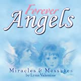 Forever Angels (Miracles & Angels - Lynn Valentine Book 3)