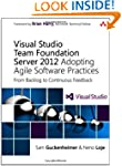 Visual Studio Team Foundation Server...