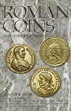 img - for Roman Coins and Their Values, Volume IV: The Tetrachies and the Rise of the House of Constantine, AD 284-337 book / textbook / text book