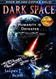 img - for Dark Space book / textbook / text book