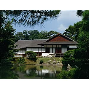 Katsura: Imperial Villa (Electa)