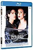 バウンド [Blu-ray]