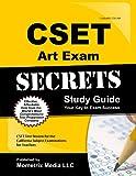 CSET Art Exam