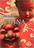 img - for Insider China book / textbook / text book