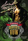 Reaper's Vow (The Shadow Reapers)