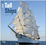 Tall Ships 2015 Square 12x12
