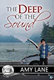 The Deep of the Sound: A Bluewater Bay Novel