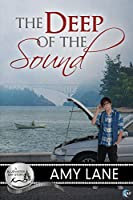 The Deep of the Sound: A Bluewater Bay Novel (English Edition)