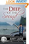 The Deep of the Sound: A Bluewater Ba...