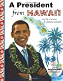 A President from Hawai'i [Hardcover]