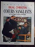 Coeurs Sanglants Et Autres Faits Divers (2205036777) by Pierre Christian