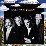 "American Dreamvon ""Crosby Stills Nash &..."""