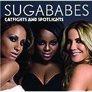 Catfights and Spotlights (Bonus Track)