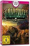 Grimville: Das Geschenk der Dunkelheit