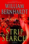 Strip Search: A Novel