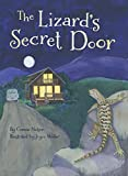 img - for The Lizard's Secret Door book / textbook / text book