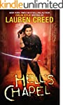 Hell's Chapel (Shapeshifter Urban Fan...