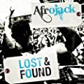 Lost & Found