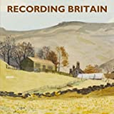 Recording Britain