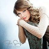 (12x12) Taylor Swift - 2013 Wall Calendar