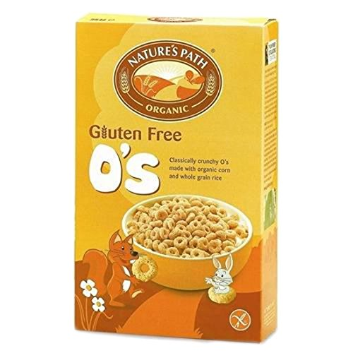 natures-path-gluten-free-os-4-x-325g