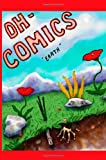 img - for OH,Comics! #18: Earth book / textbook / text book